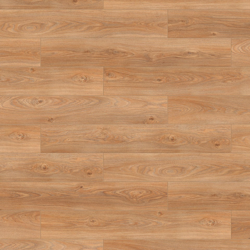 Parchet laminat Tarkett Taiga Golden oak 504464000