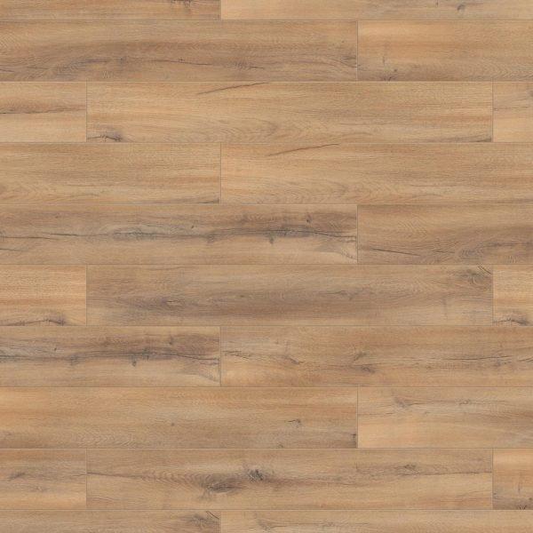 Tarkett Taiga Oak brown 504466003