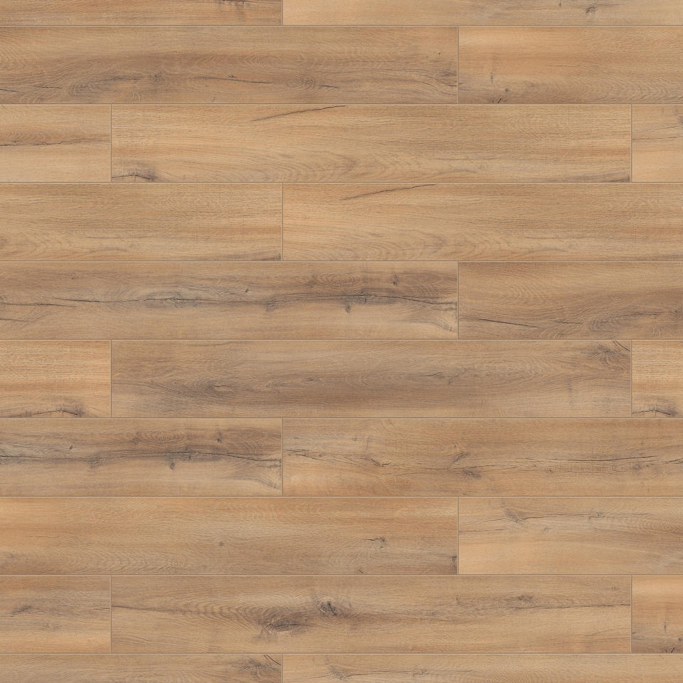Parchet laminat Tarkett Taiga Oak brown 504466003
