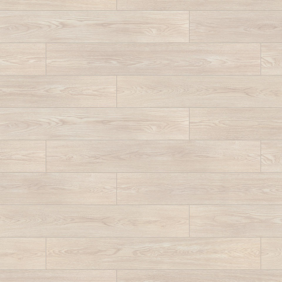 Parchet laminat Tarkett Taiga Oak light 504464003