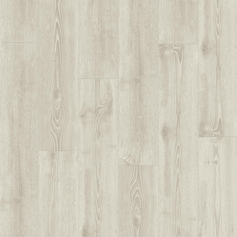 Parchet laminat Tarkett Taiga Oak light 504466005