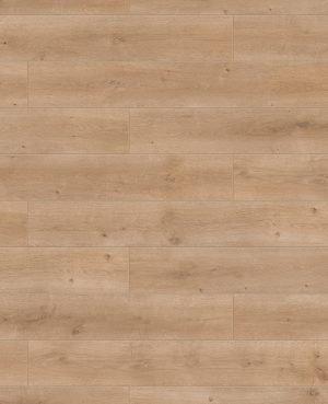 Tarkett Taiga Oak light-brown 504464004