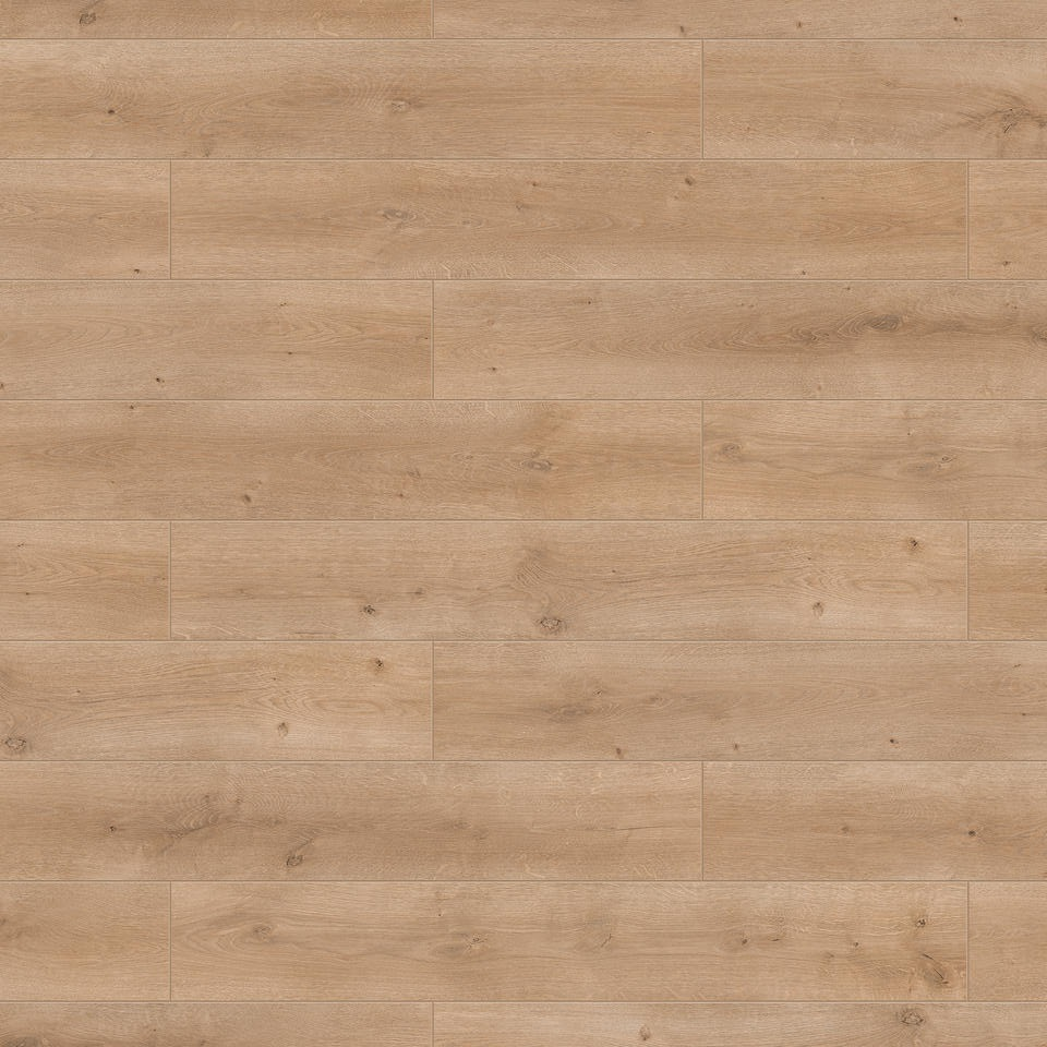 Parchet laminat Tarkett Taiga Oak light-brown 504464004