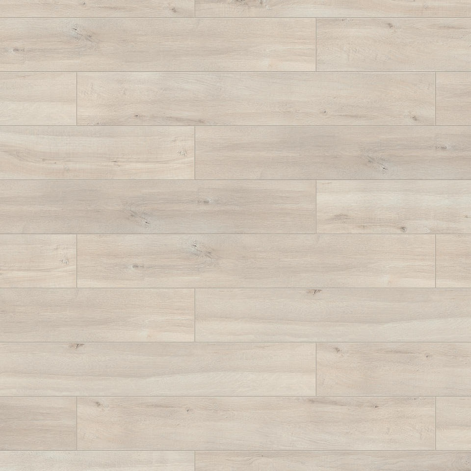 Parchet laminat Tarkett Taiga Oak north 504464001