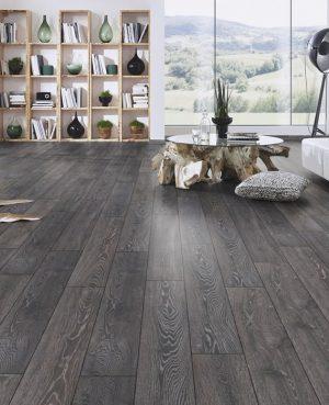 Parchet laminat Krono Original Floordreams Vario Bedrock Oak 5541 2