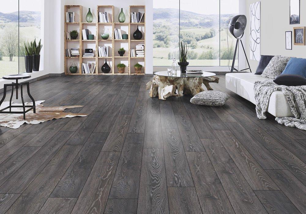 Parchet laminat Krono Original Floordreams Vario Bedrock Oak 5541
