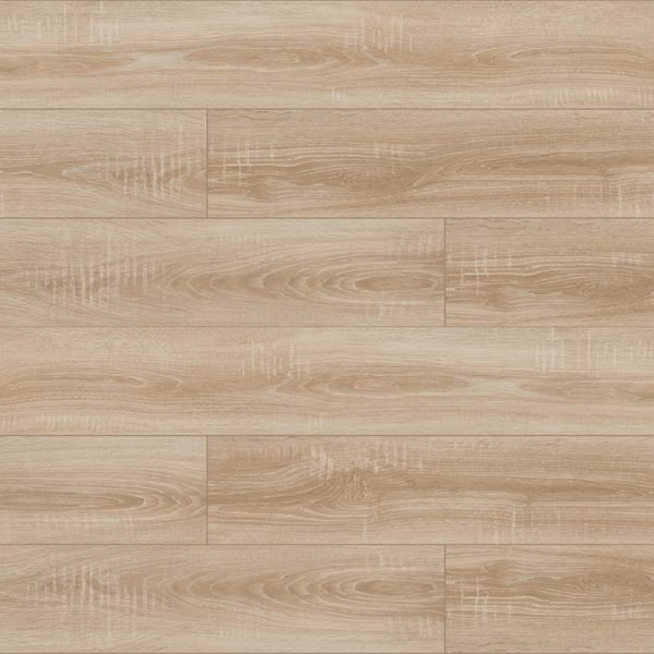 Parchet laminat Yildiz Signature Plus 12mm DELTA