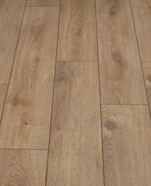Parchet laminat Alsapan Solid Plus 535 Praline Oak