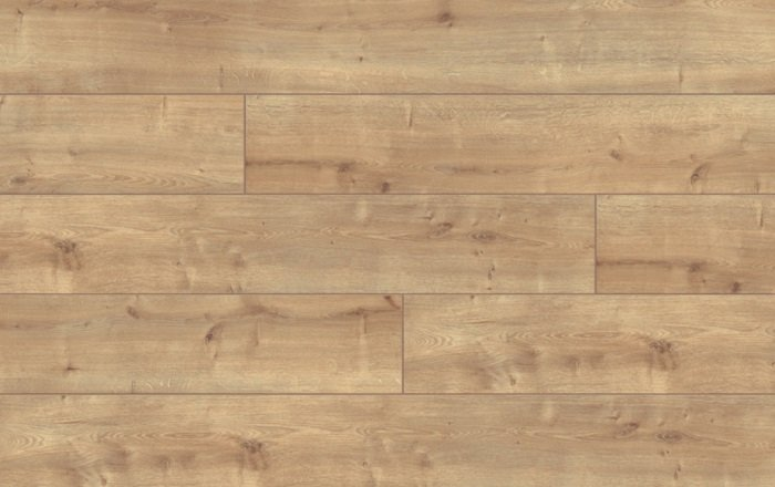 Parchet laminat Classen Galaxy Burlington 44989