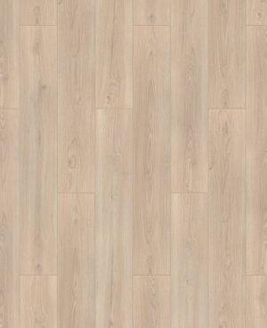 Parchet laminat Tarkett Estetica Oak Tempera 504015080