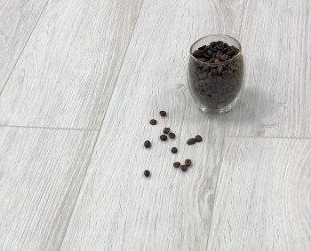 Parchet laminat rezistent la apa Classen Vogue Aragon Oak 54815