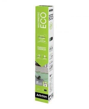 Folie pentru incalzirea in pardoseala Multiprotec ECO 2
