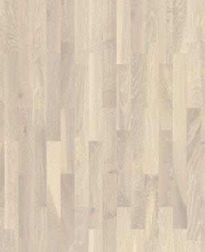 Parchet stratificat Tarkett Salsa Stejar Periat Cotton 550049118