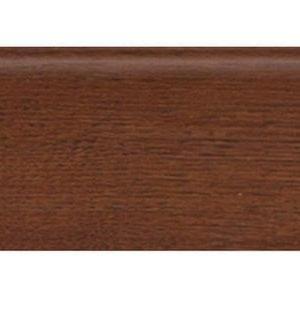 Plinta din lemn 8cm asortata cu parchetul stratificat Tarkett, categoria premium
