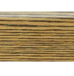 Plinta lemn 8cm Stejar Periat Antique 559541048