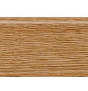 Plinta lemn 8cm asortata cu parchetul stratificat Tarkett