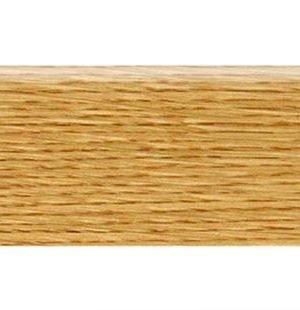 Plinta lemn asortata cu parchetul stratificat Tarkett