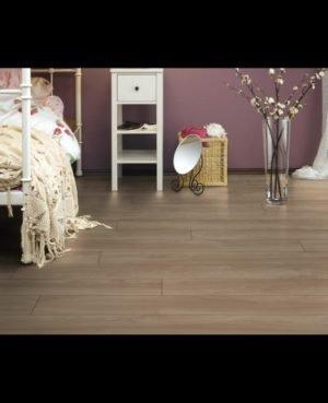 Parchet laminat Eurowood Maximo Stejar Moment Magic D4752