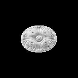 https://elegance-decor.ro/ancadrament-decorativ-pentru-usa-din-poliuretan-d489-125x19-5x3-5-cm