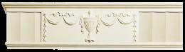 https://elegance-decor.ro/brau-decorativ-din-poliuretan-flexibil-cr721-19-5x4-4x200-cm