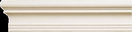 https://elegance-decor.ro/brau-decorativ-din-poliuretan-flexibil-cr812-10-3x4-1x200-cm