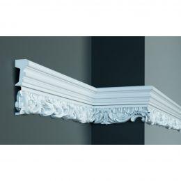 https://elegance-decor.ro/brau-decorativ-din-poliuretan-flexibil-cr708-13-8x4x200-cm