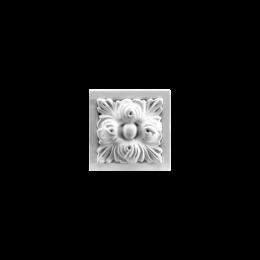 https://elegance-decor.ro/piesa-decorativa-pentru-usa-din-poliuretan-d490-9-5x9-5x4-cm