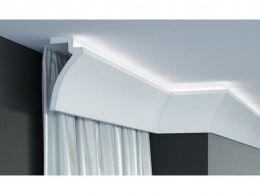 https://elegance-decor.ro/profil-pentru-banda-led-din-poliuretan-kf801-12x6x244-cm
