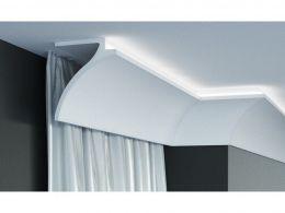 https://elegance-decor.ro/profil-pentru-banda-led-din-poliuretan-kf802-12x10x200-cm