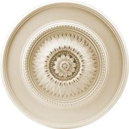 https://elegance-decor.ro/rozeta-de-tavan-din-poliuretan-r108-76x4-5-cm