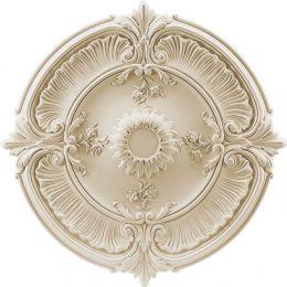 https://elegance-decor.ro/rozeta-de-tavan-din-poliuretan-r120-77x4-1-cm