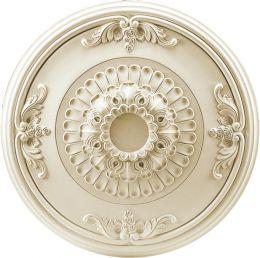 https://elegance-decor.ro/rozeta-decorativa-din-poliuretan-r121-o-66-5-cm