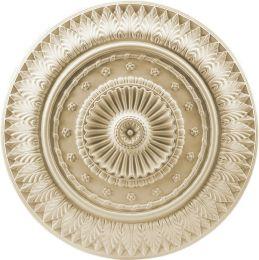 https://elegance-decor.ro/rozeta-decorativa-din-poliuretan-r137-o-67-cm