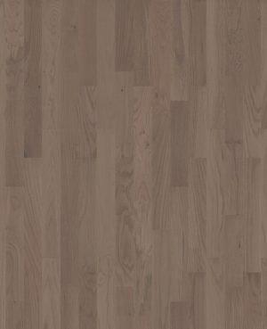 Parchet stratificat Tarkett Salsa periat Oak Granite 550049120