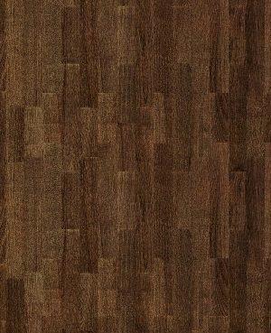 Parchet stratificat Tarkett Samba periat Ash Cocoa 550051049