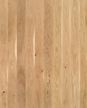 Parchet stratificat Tarkett Sommer Europlank Oak Original 550231005