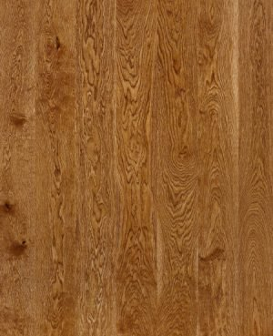 Parchet stratificat Tarkett Sommer Europlank periat Oak Honey 550231004