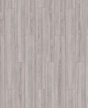 Parchet laminat Tarkett Timber Forester Ash Oda 504474002