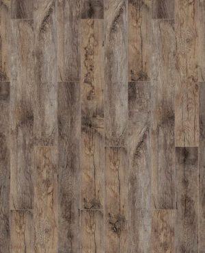 Parchet laminat Tarkett Timber Forester Oak Alghero 504474003