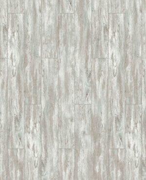 Parchet laminat Tarkett Timber Forester Oak Fortore 504474001