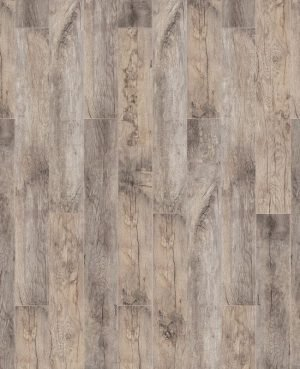 Parchet laminat Tarkett Timber Forester Oak Oristano 504474004