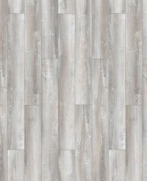Parchet laminat Tarkett Timber Forester Oak Porto Cervo 504474005