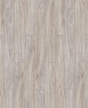 Parchet laminat Tarkett Timber Forester Oak Rotondo 504474000