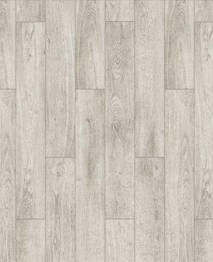 Parchet laminat Tarkett Timber Harvest Oak Ascona 504472005