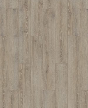 Parchet laminat Tarkett Timber Harvest Oak Buffalo Beige 504472002