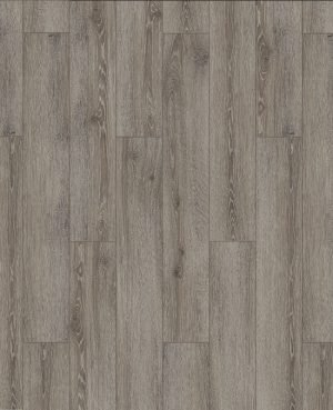 Parchet laminat Tarkett Timber Harvest Oak Buffalo Grey 504472004
