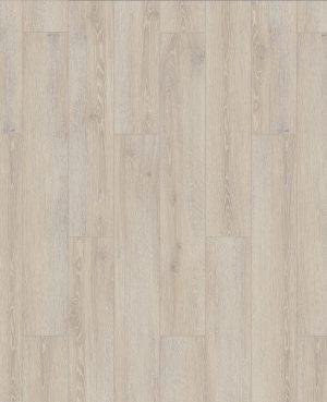 Parchet laminat Tarkett Timber Harvest Oak Buffalo White 504472003