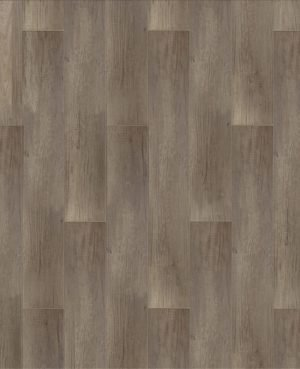 Parchet laminat Tarkett Timber Harvest Oak Maverick 504472006