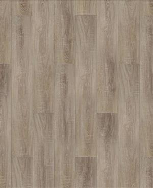 Parchet laminat Tarkett Timber Harvest Oak Provence 504472007