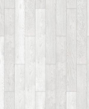 Parchet laminat Tarkett Timber Lumber Oak Frost 504470003